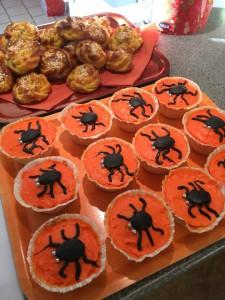 dm-muffins